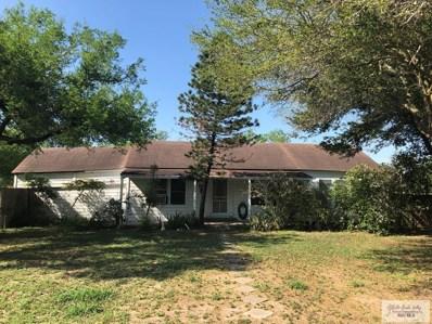 1105 E Grimes St, Harlingen, TX 78550 - #: 29716894