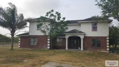 26471 Iowa Gardens Rd., Los Fresnos, TX 78566 - #: 29717520