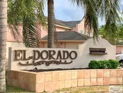 2303 El Dorado Ave., Rancho Viejo, TX 78575 - #: 29717538