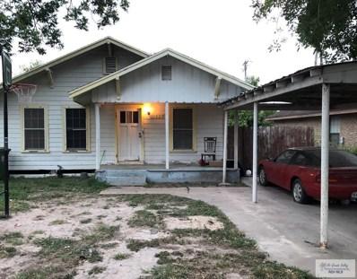 3215 E 25TH, Brownsville, TX 78521 - #: 29717581