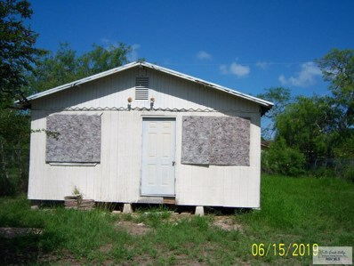 3524 E 27TH St., Brownsville, TX 78520 - #: 29718152
