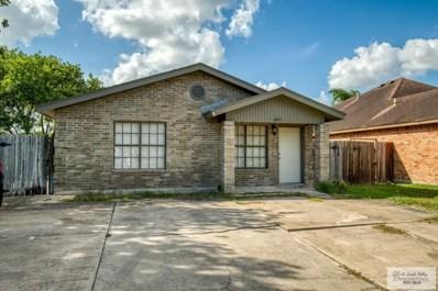 601 E Taft Ave., Harlingen, TX 78550 - #: 29718588