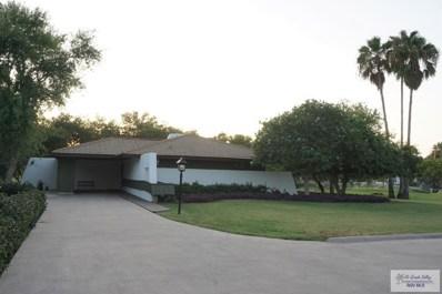 99 Pizarro Ave., Rancho Viejo, TX 78577 - #: 29718609