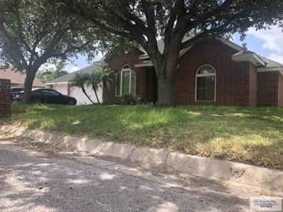 27 Pine Hurst Dr., Harlingen, TX 78550 - #: 29719235