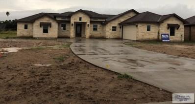 2101 Thacker Lane, Harlingen, TX 78552 - #: 29719439