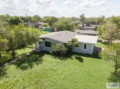 902 E Austin Ave., Harlingen, TX 78550 - #: 29719653
