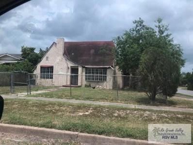 302 W Buchanan Ave., Harlingen, TX 78550 - #: 29719814
