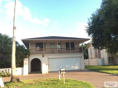 147 Pizarro Ave., Rancho Viejo, TX 78575 - #: 29719861
