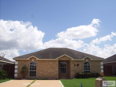 2681 Malta St., Brownsville, TX 78520 - #: 29719913