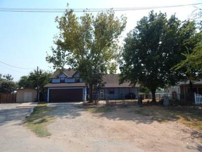 3209 Red Bluff Rd W, San Angelo, TX 76904 - #: 86256