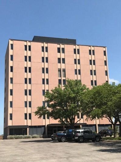 800-7W Ave D, San Angelo, TX 76903 - #: 94506