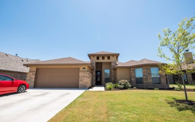 1925 Colonial Dr, San Angelo, TX 76904 - #: 98566