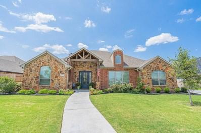 4705 Shadow Creek, San Angelo, TX 76904 - #: 98829