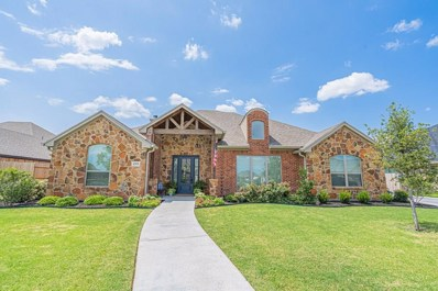 4705 Shadow Creek, San Angelo, TX 76904 - #: 98829