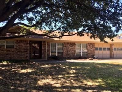 3301 Sunset Dr, San Angelo, TX 76904 - #: 98841