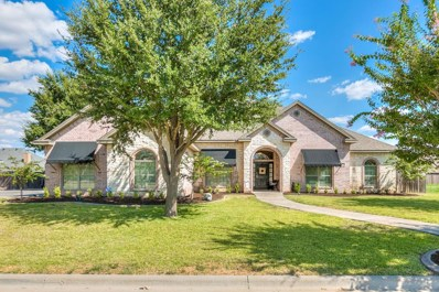 4710 Muirfield Ave, San Angelo, TX 76904 - #: 98996