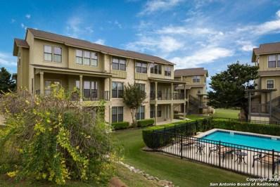 1111 Long Creek Blvd UNIT 303, New Braunfels, TX 78130 - #: 1105241
