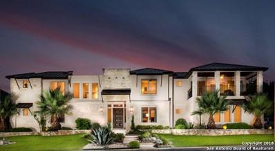 5 Kings Manor, San Antonio, TX 78257 - #: 1186001