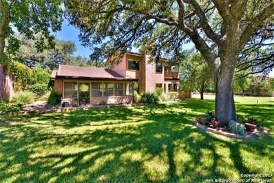 7628 Fair Oaks Pkwy, Fair Oaks Ranch, TX 78015 - #: 1194714