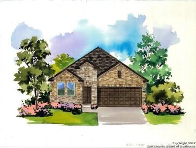 8802 White Crown, San Antonio, TX 78254 - #: 1235032