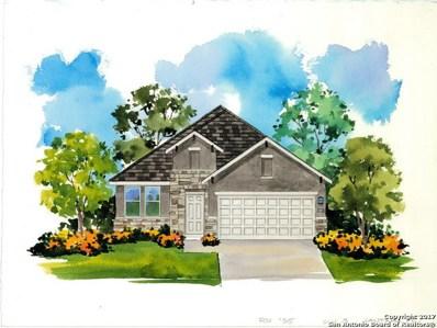 8806 White Crown, San Antonio, TX 78254 - #: 1235058