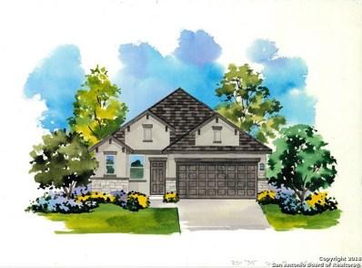8822 White Crown, San Antonio, TX 78254 - #: 1235106