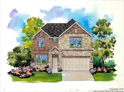 8810 White Crown, San Antonio, TX 78254 - #: 1235181