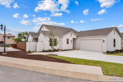 176 Bedingfeld, Shavano Park, TX 78231 - #: 1237823