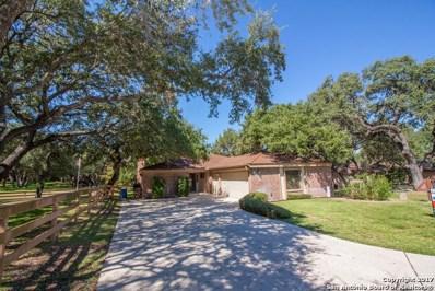 7725 Terra Mnr, Fair Oaks Ranch, TX 78015 - #: 1241797