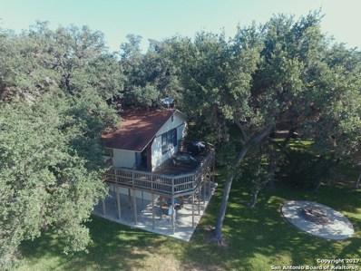 140 Lakeshore Rd, Pipe Creek, TX 78063 - #: 1257775
