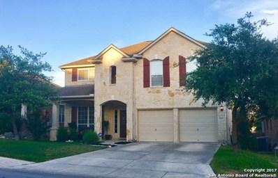3622 Bennington Way, San Antonio, TX 78261 - #: 1261189