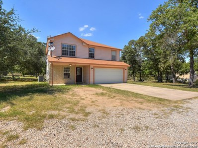 227 County Road 6862, Natalia, TX 78059 - #: 1261425