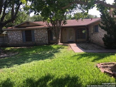 4611 Stoney View St, San Antonio, TX 78217 - #: 1266199