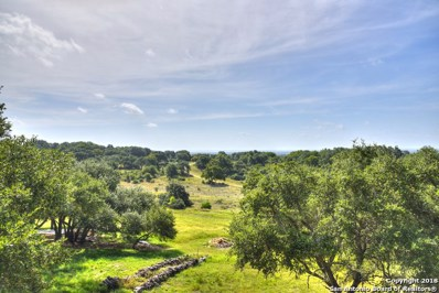 510 River Chase Way, New Braunfels, TX 78132 - #: 1267898