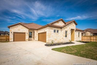 2448 Crikey Ct, New Braunfels, TX 78132 - #: 1268291