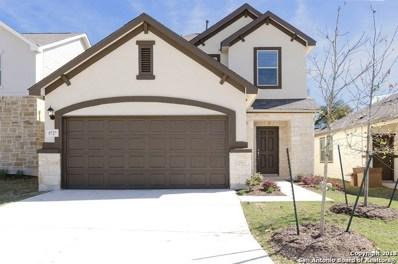 5727 Chestnut Crossing, San Antonio, TX 78266 - #: 1274263