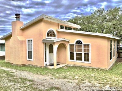 108 Private Road 2608, Mico, TX 78056 - #: 1275973