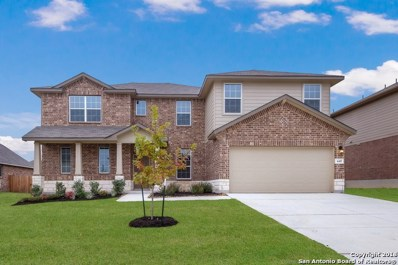 649 Minerals Way, Cibolo, TX 78108 - #: 1276265