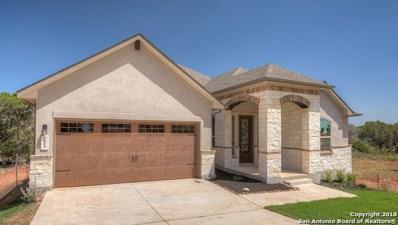 253 Sigel Ave, New Braunfels, TX 78132 - #: 1284720