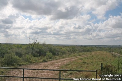 Private Road 5754, Castroville, TX 78009 - #: 1285548