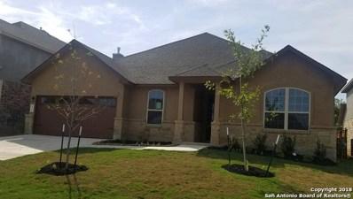 224 Bamberger Ave, New Braunfels, TX 78132 - #: 1294501