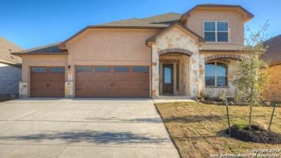 228 Bamberger Ave, New Braunfels, TX 78132 - #: 1294514