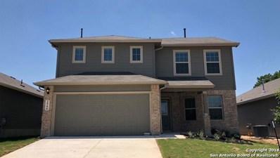 2566 McCrae, New Braunfels, TX 78130 - #: 1295942