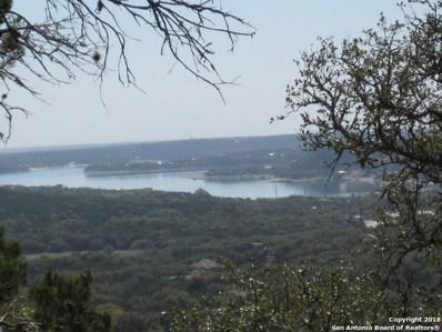 580 Lake View Dr, Pipe Creek, TX 78063 - #: 1297207