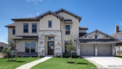 7986 Valley Crest, Fair Oaks Ranch, TX 78015 - #: 1299789