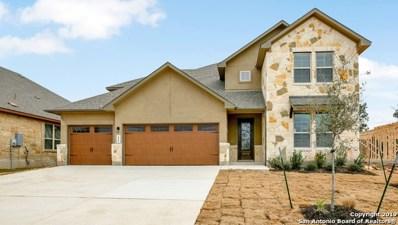 220 Bamberger Ave, New Braunfels, TX 78132 - #: 1299966