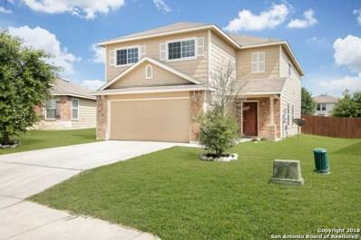 10914 Rustic Spoke, San Antonio, TX 78245 - #: 1300894