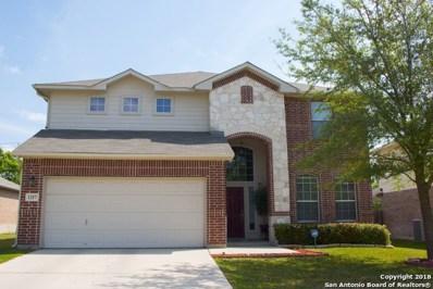 1257 Pelican Pl, New Braunfels, TX 78130 - #: 1301624