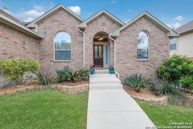 25723 Preserve Crst, San Antonio, TX 78261 - #: 1303082
