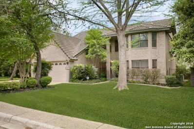 13111 Creek Briar, San Antonio, TX 78230 - #: 1303400